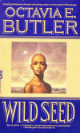 How Octavia Butler Changed My Life