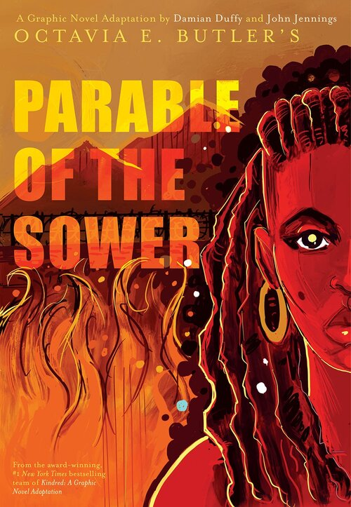 Parable of the Sower.jpg