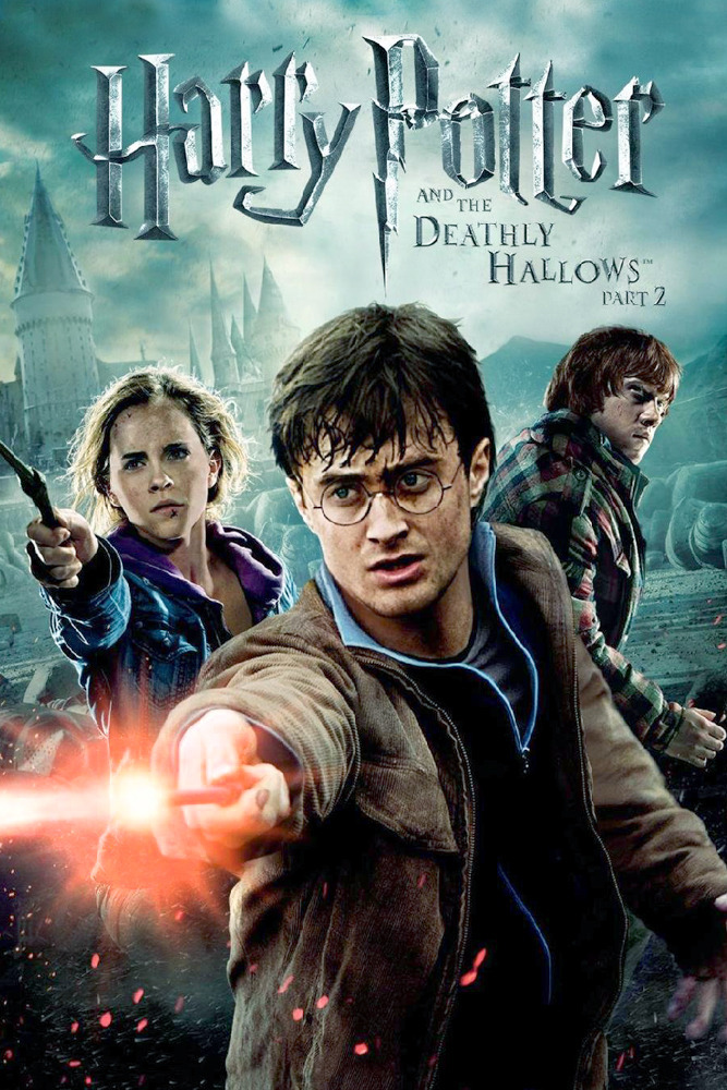 The Split-Book Movie Phenomenon
